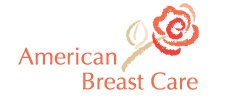 American Breast Care WI