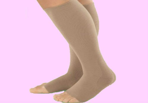 Lymphedema Products WI